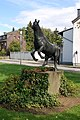 Quadrath-Ichendorf Springendes Pferd 05.jpg