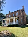 Quaker Meadows, Morganton, NC (49021004098).jpg