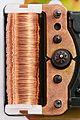 Quartz Clock Motor.jpg