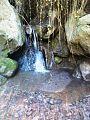 Quebrada La Leonera Peldehue, Colina.jpg
