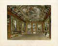 Queen's Drawing Room, Windsor Castle, from Pyne's Royal Residences, 1819 - panteek pyn12-122.jpg