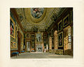Queen Caroline's Drawing Room, Kensington Palace, from Pyne's Royal Residences, 1819 - panteek pyn90-161.jpg