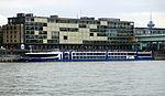 Queen Maxima (ship, 2008) 004.JPG