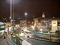 Queen Square, Liverpool 30 Dec 2009 (1).jpg