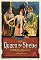 Queenofsheba-poster-1921-threepeople.jpg