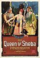 Queenofsheba-poster-1921-threepeople.jpg