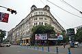 Queens Mansion - 12 Park Street - Kolkata 2015-08-23 3485.JPG