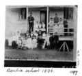 Queensland State Archives 4379 Boulia School c 1896.png