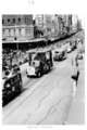 Queensland State Archives 4705 Australia Day Procession January 1953.png