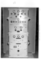 Queensland State Archives 4863 Civil aviation transmitter c 1952.png