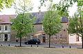 Querfurt, Kirchplan 7-20150709-001.jpg