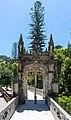 Quinta da Regaleira, Sintra, Portugal, 2019-05-25, DD 68.jpg