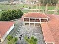 Quinta de Santa Comba Barcelos 01.jpg