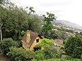Quinta do Monte, Funchal, Madeira - IMG 6371.jpg