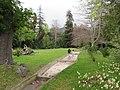 Quinta do Monte, Funchal, Madeira - IMG 6462.jpg