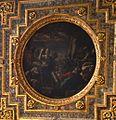 Quinta tela soffitto transetto San Pietro a Majella.jpg