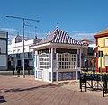 Quiosco (Tocina).jpg
