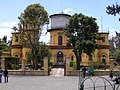 Quito Observatory.JPG