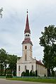 Räpina kirik2.jpg