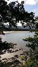 Ría de Ares 2.jpg