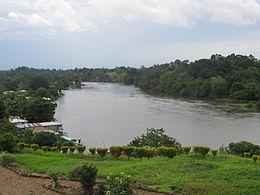 San Juan (fiume Nicaragua) - WikiVividly 18758077ebc3