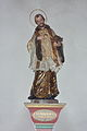 Rösrath-St.Nikolaus von Tolentino600.JPG