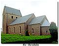 Rø kirke (Bornholm).JPG