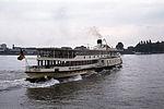 Rüdesheim (ship, 1926) 004.jpg