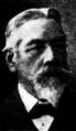 R. H. Edmunds.png