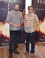 R. Madhavan with Anant Mahadevan.jpg