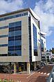 RAC Headquarters building West Perth.jpg