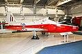 RAF Museum Hendon (38232865012).jpg