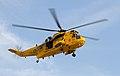 RAF Sea King 3a (6115229477).jpg
