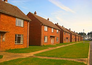 RAF West Raynham Married Quarters - Danny McL.jpg