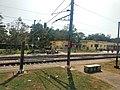 RBA RailwayStation 04.jpg