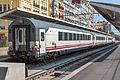 RENFE Arco - Valencia Nord - 2014-07-31 01.jpg