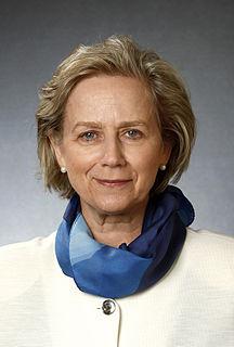 Urve Tiidus Estonian politician