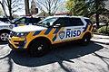 RISD public safety vehicle.jpg