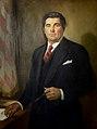 RI Governor Philip W. Noel.jpg