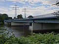 RK 1807 1620068 Andreas-Meyer-Brücke.jpg