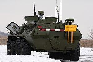 RKhM-6 -4.jpg