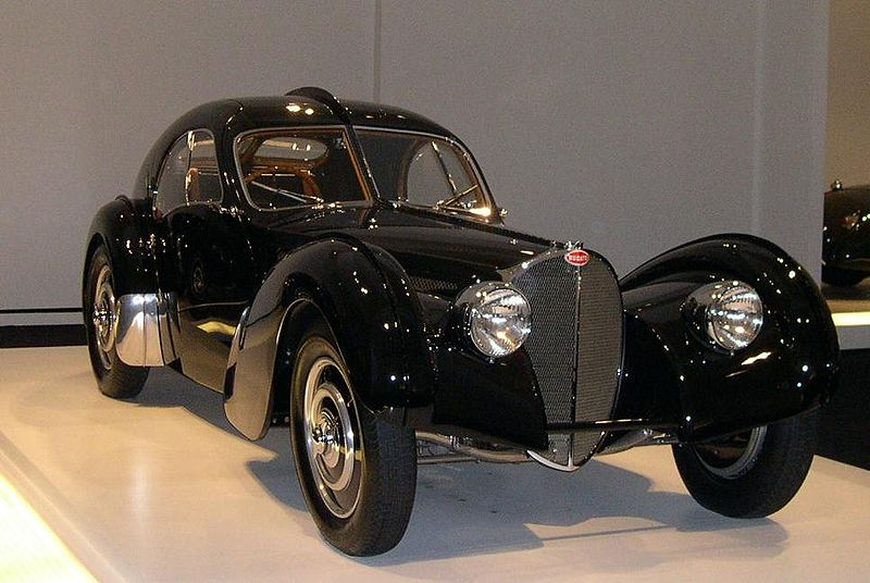 File:RL 1938 Bugatti 57SC Atlantic 34 2.jpg