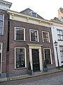 RM13068 Doesburg - Veerpoortstraat 23.jpg