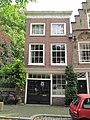 RM13547 Dordrecht - Museumstraat 44-46.jpg