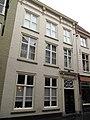 RM9099 Bergen op Zoom - Fortuinstraat 5A.jpg