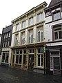 RM9107 Bergen op Zoom - Fortuinstraat 14.jpg