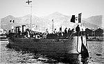 RN Artigliere1907.jpg