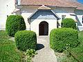 RO AB Biserica unitariana din Sanmiclaus (27).JPG