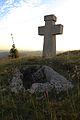RO BZ Necropolă Proșca 01.jpg