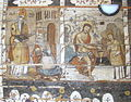 RO MM Biserica de lemn Sfintii Arhangheli din Borsa (5).JPG